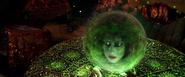 Haunted-mansion-disneyscreencaps.com-5235