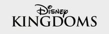 Kingdoms Logo Fixes.png