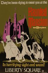 Haunted Mansion Tin Attraction Poster-1-.jpg