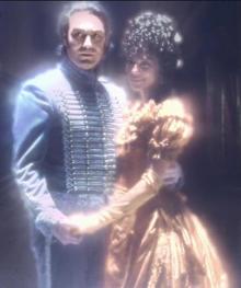Edward and Elizabeth.png