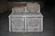 Stately Headstones.png