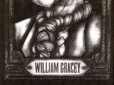 William Gracey