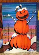 Haunted-mansion-holiday-nightmare 1 8f7117d7a152e8e83ec201bd0757c322
