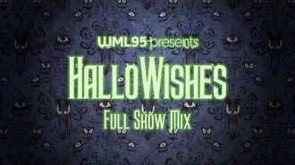 Full_Show's_Audio
