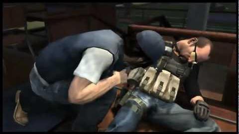 Max Payne 3 Walkthrough Kapitel 3 Teil 2 3