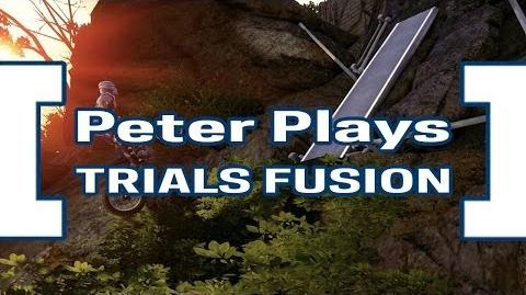 Peter Plays Trials Fusion-0