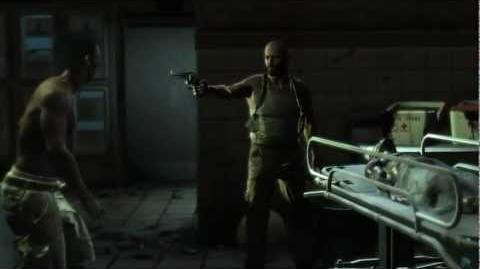 Max Payne 3 Walkthrough Kapitel 12 Teil 1 2