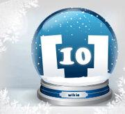 Schneekugel standard 10.jpg