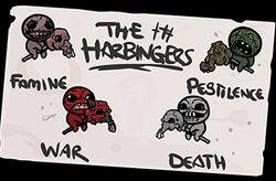 Harbingers.jpg
