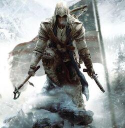 Assassins-Creed-III .jpg
