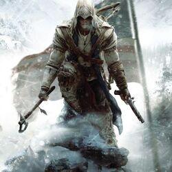 Videospiele/1 August 2012