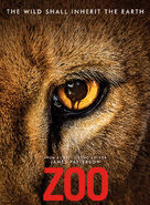 Zoo-poster-1