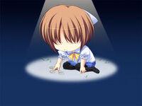 Chibi sad.jpg