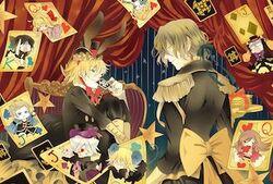 Pandora Hearts.jpg