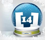 Schneekugel-standard-14.png