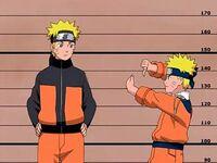 Naruto both sizes.jpg