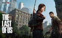 The Last of Us PS3 Screenshot 1.jpg