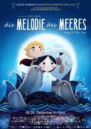 Die-melodie-des-meeres-poster