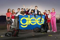 Glee5.jpg