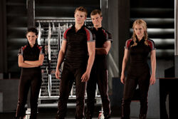 Hunger Games1.jpg