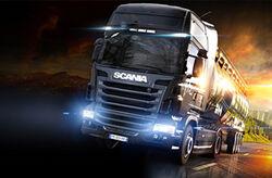 Euro truck simulator 2 slider.jpg