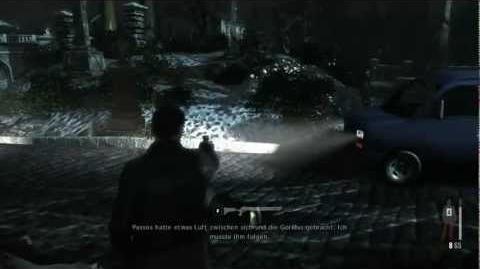 Max Payne 3 Walkthrough Kapitel 8 Teil 1 2