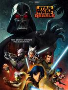 Star-Wars-Rebels-Season-2-Poster