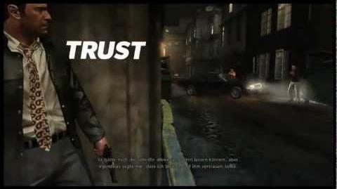 Max Payne 3 Walkthrough Kapitel 4 Teil 1 2