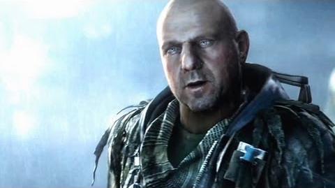 Videospiele/24 Februar 2013
