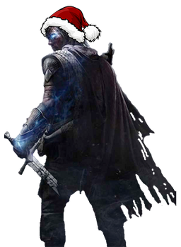Talion GT.png