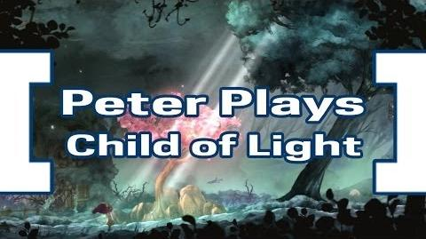 Peter_Plays_Child_of_Light