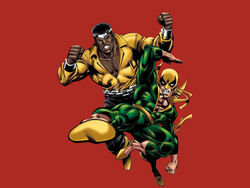 Heroes for Hire.jpg