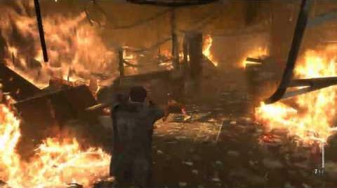 Max Payne 3 Walkthrough Kapitel 6 Teil 2 2