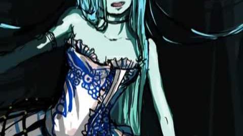 Dark Woods Circus - Vocaloid-0