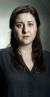 Mercedes Colmenar