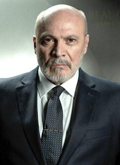 Coronel Prieto