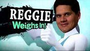 Reggie4