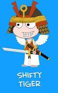 Shifty-tiger2