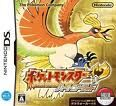 Pokemon-34