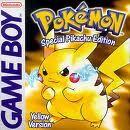 Pokemon-28