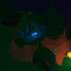 Mushroom Night Crop.jpg