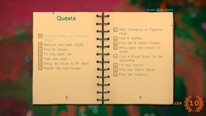 Notebook - Quests.jpg