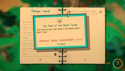 Gem of Black Tower Quest Item.jpg