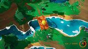 Torth - Yellowfields - North of Yellowfields campsite, in front of bridge.jpg