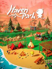 Have Park Official Artwork.jpg