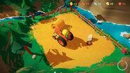Move Tractor 2