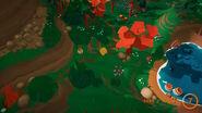 Atoll Firefly Lantern