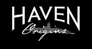 Haven Origins Logo.jpg
