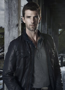 Haven - Season 5 - Cast Nathan.jpg