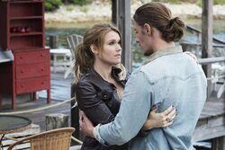 The New Girl Duke and Lexie.jpg
